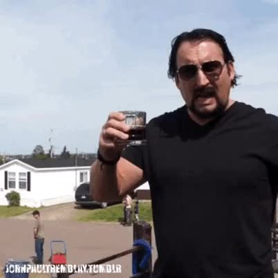 Watch tpb GIF on Gfycat. Discover more related GIFs on Gfycat