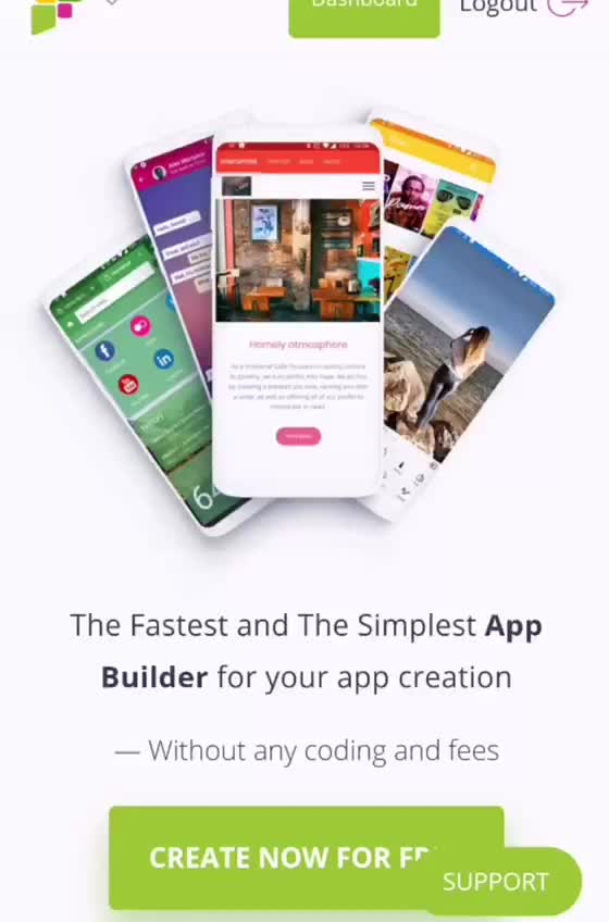 Watch and share Slider GIFs on Gfycat