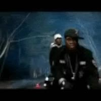 Watch 50 cent GIF on Gfycat. Discover more 50 cent GIFs on Gfycat