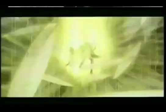 Watch and share Shiryu GIFs on Gfycat
