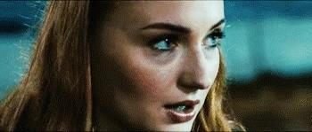 ***, bastille, by julia, gotcastedit, music video, oblivion, sophie turner, sophie turner gif, sophieturner, sophieturneredit, sturnerdaily, sturneredit, sturneredits, simply sophie turner GIFs