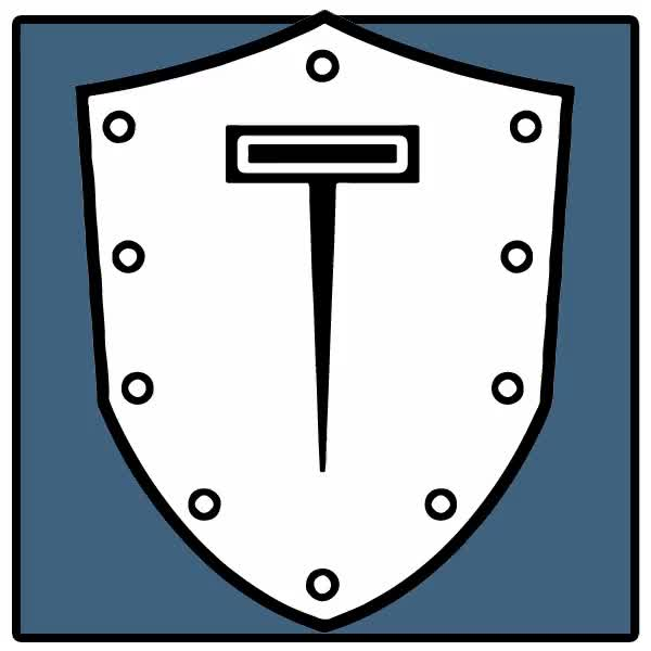 Watch and share Montagne GIFs and Rainbow6 GIFs by favelus on Gfycat