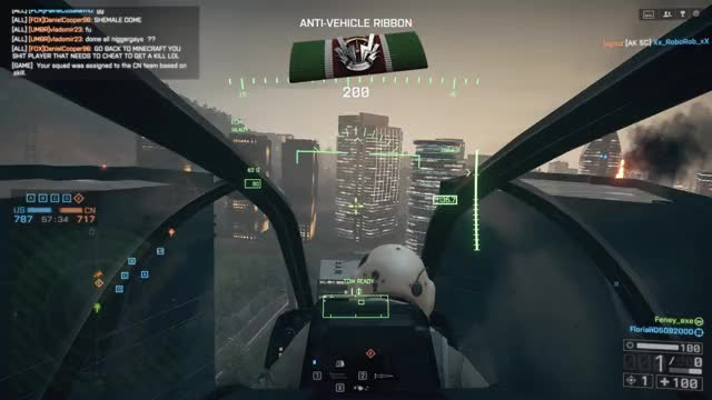 Watch and share Vlc-record-2018-06-11-17h32m29s-Battlefield 4 2018.06.11 - 17.28.10.18.DVR.mp4- GIFs on Gfycat