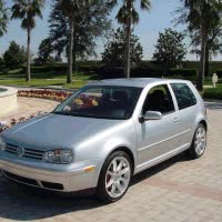 Watch and share VW Golf 4 GIFs on Gfycat