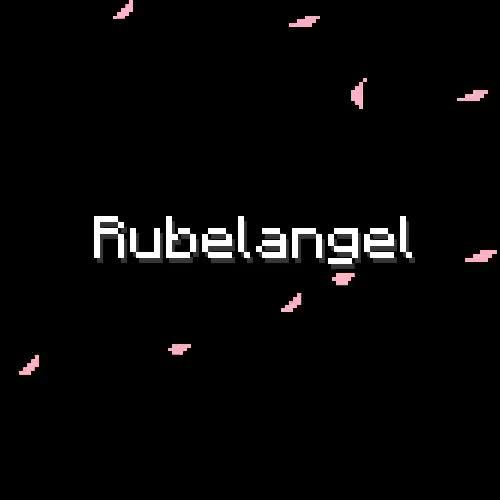 Rubelangel / Insp.
