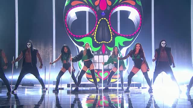 Watch and share Little Mix Brits GIFs and Awards GIFs by abigfanhere on Gfycat