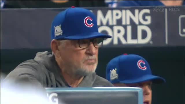 Watch Joe Maddon GIF by GunnyRunny (@phunnymunny) on Gfycat. Discover more Joe Maddon GIFs on Gfycat