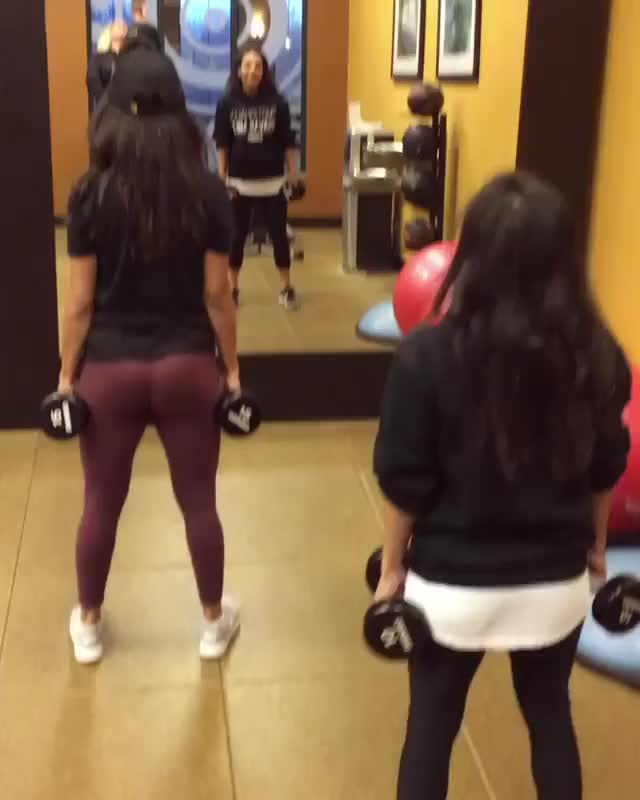 Watch Brittany Renner GIF on Gfycat. Discover more Brittany Renner, BrittanyRenner GIFs on Gfycat