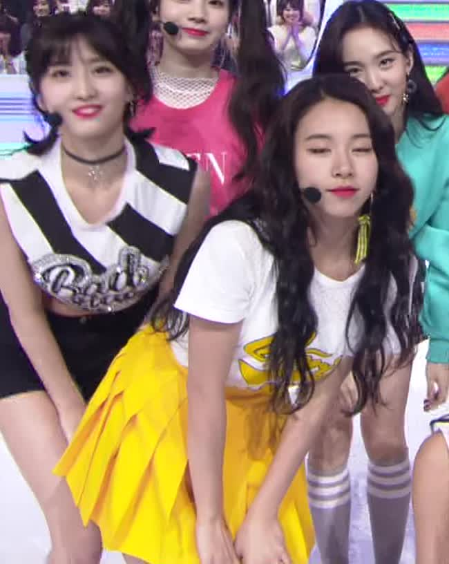 chaeyoung, kpop, twice, Chaeyoung GIFs