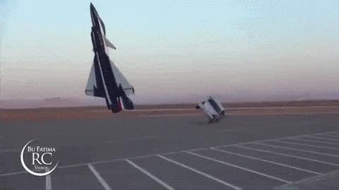 aviation gif GIFs