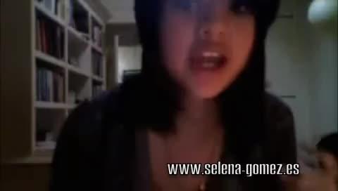 SelenaGomez, SelenaGomez GIFs