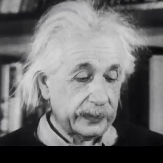 Watch and share Albert Einstein GIFs and Celebs GIFs by rtg-rohittugaya on Gfycat