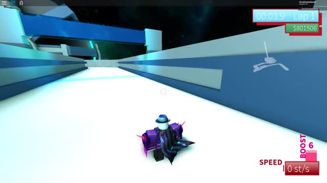 Watch and share Roblox 16 02 2019 11 25 16 GIFs on Gfycat