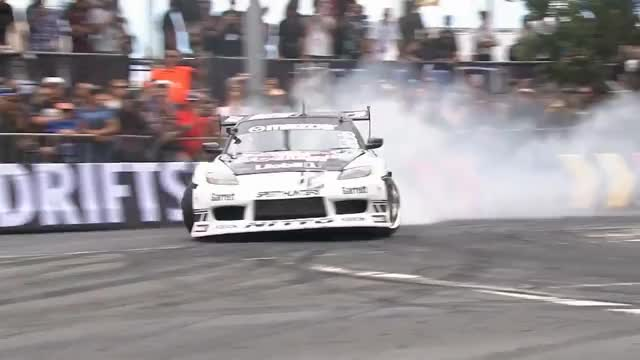 Watch 1200hp Drifting in the Streets of Auckland  - Red Bull Drift Shifters GIF on Gfycat. Discover more 350Z, All Tags, Car, Drag, Drifter, Motorsport, Slide, Speed, bmw, drift, ferrari, forza, horse, hp, power, race, racing, red, redbull, wanted GIFs on Gfycat
