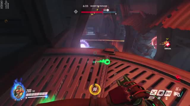 Watch and share Insane Boop GIFs and Lucio Boop GIFs on Gfycat