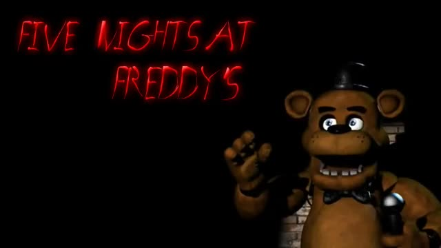 Watch wasnt ready for foxy GIF on Gfycat. Discover more five nights at freddy's, fnaf, foxy GIFs on Gfycat