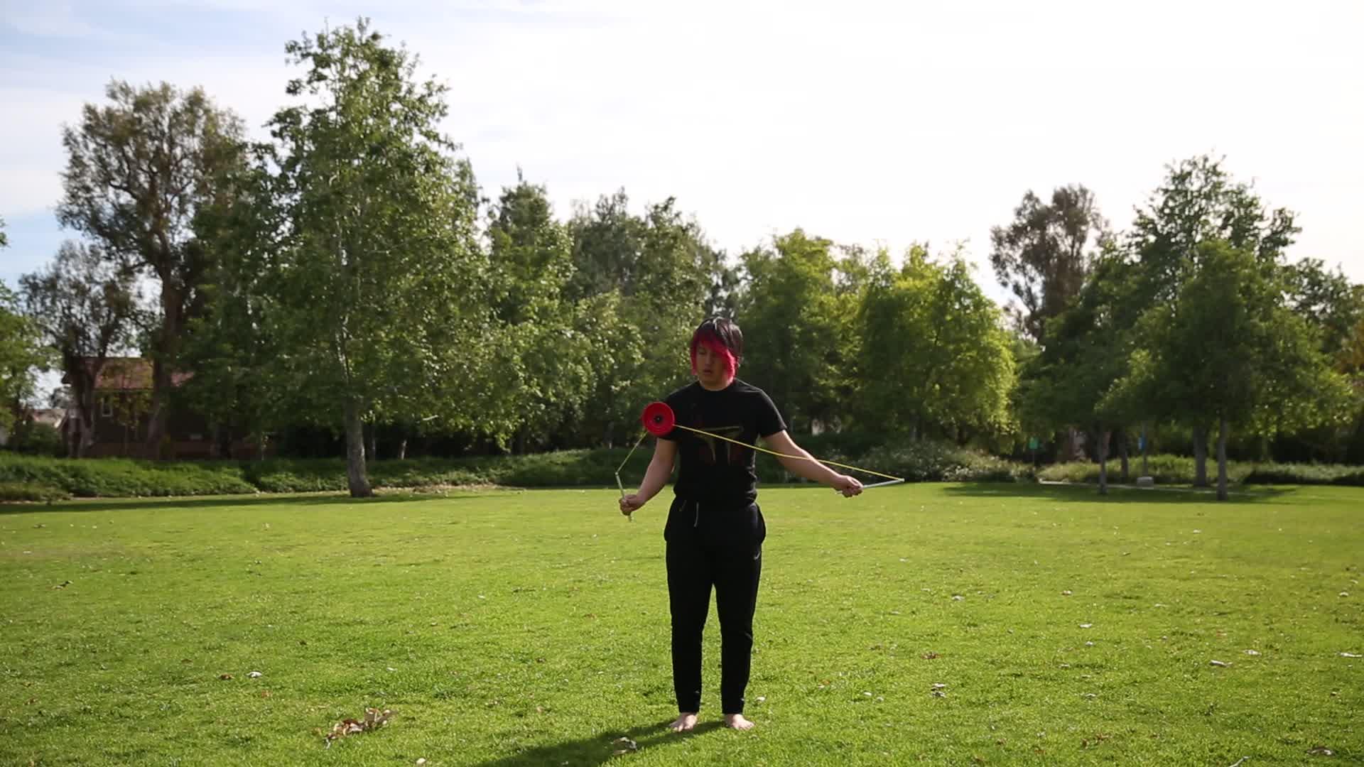 juggling,  GIFs