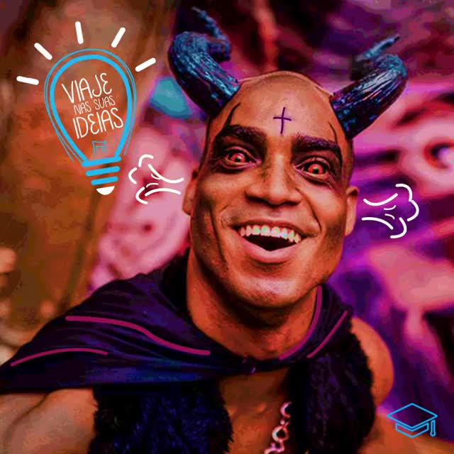 Watch and share Diablo GIFs by carvalhogb on Gfycat