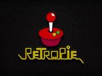 Watch and share Retro, Pie, Retropie, Gamer GIFs on Gfycat
