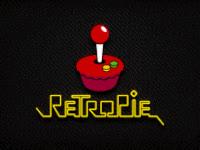retro, pie, retropie, gamer GIFs