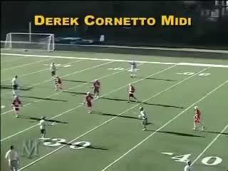 lacrosse, lacrosse power move GIFs