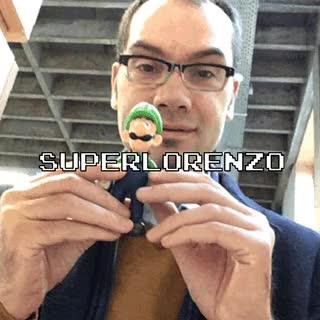 Watch animated GIF by @forzanivola on Gfycat. Discover more Lorenzo, Luigi, SuperLorenzo GIFs on Gfycat
