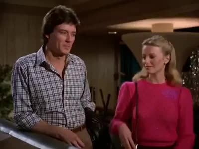 Watch and share Charlie's Angels GIFs and Cheryl Ladd GIFs by natureboy on Gfycat