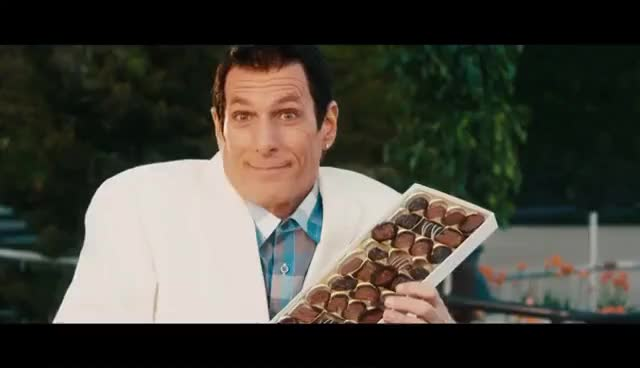 Watch michael bolton forrest GIF on Gfycat. Discover more forrest gump, lonely island, michael bolton, snl GIFs on Gfycat
