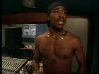 2pac, hip hop, hiphop, music, tupac, tupac shakur, tupac ;ddd GIFs