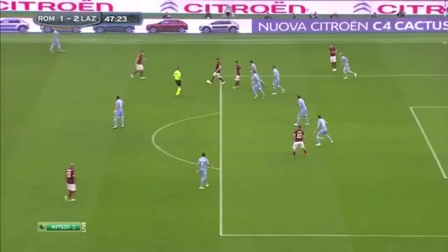 Watch and share Strootman GIFs and Kevin GIFs on Gfycat
