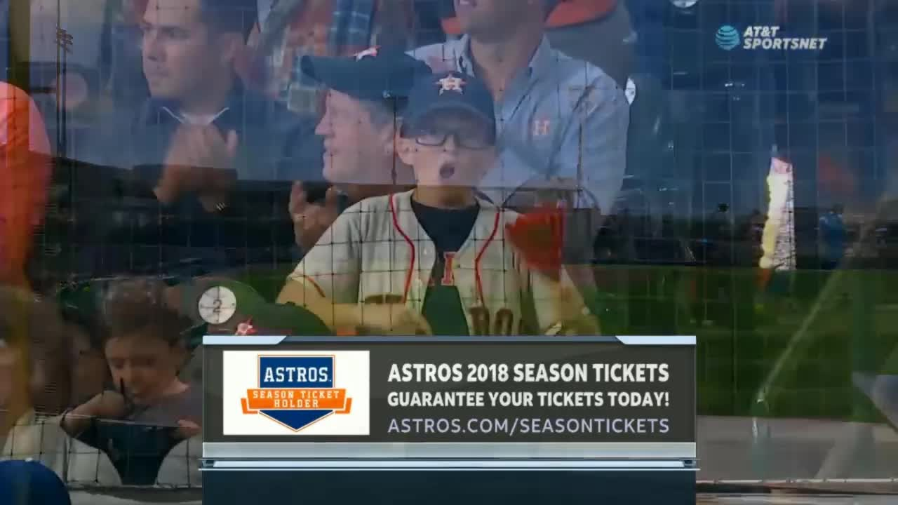 astros, houston astros, astros fan boom GIFs