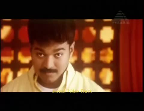Watch and share Badri GIFs and Vijay GIFs on Gfycat