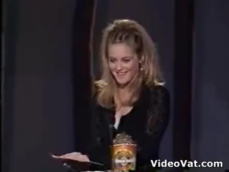 Watch alicia silverstone GIF on Gfycat. Discover more funny GIFs on Gfycat