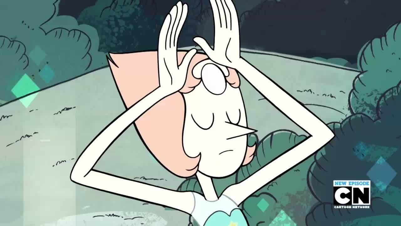 stevenuniverse, tiadiscussion,  GIFs