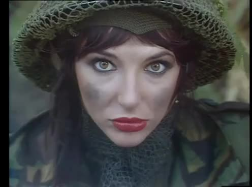 Kate Bush Gifs Search | Search & Share on Homdor
