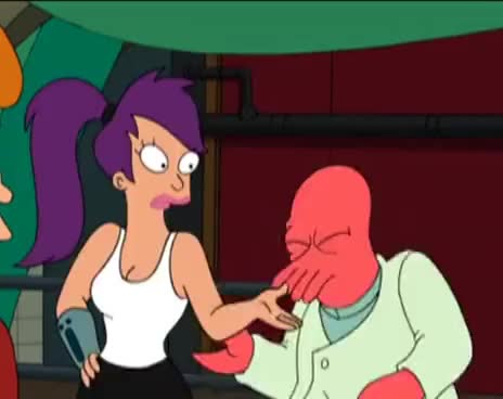 Watch disbelief GIF on Gfycat. Discover more zoidberg GIFs on Gfycat