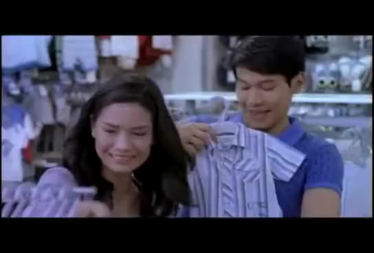 Watch and share Enchong GIFs and Erich GIFs on Gfycat