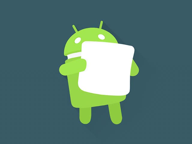 Watch and share Tmp Android Marshmallow GIFs on Gfycat