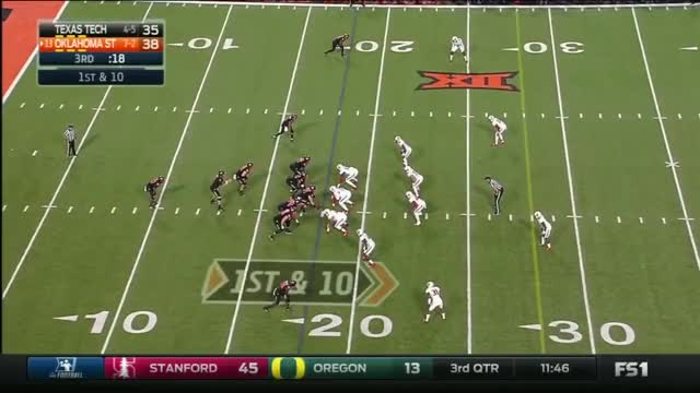 Watch and share Big 12 Conference GIFs and Sports GIFs on Gfycat