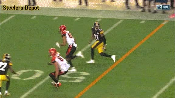 Watch davis-bengals-5.gif GIF on Gfycat. Discover more related GIFs on Gfycat