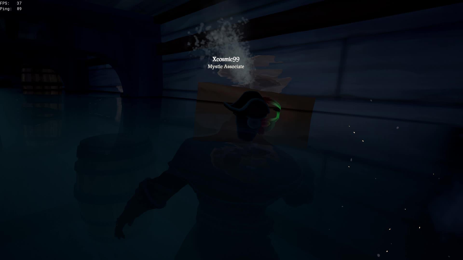seaofthieves, Sea of Thieves 2018.11.30 - 15.52.41.02.DVR GIFs