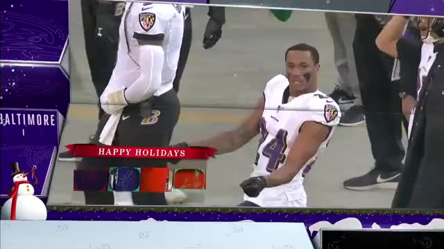 Watch and share Baltimore Ravens GIFs by ghostmav on Gfycat
