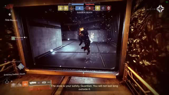 Watch and share Destiny 2 2020.05.03 - 16.09.02.05.DVR Trim GIFs on Gfycat