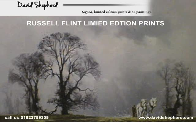 Watch and share David-shepherd-limited-edtion-prints GIFs by artistdavidshepherd on Gfycat