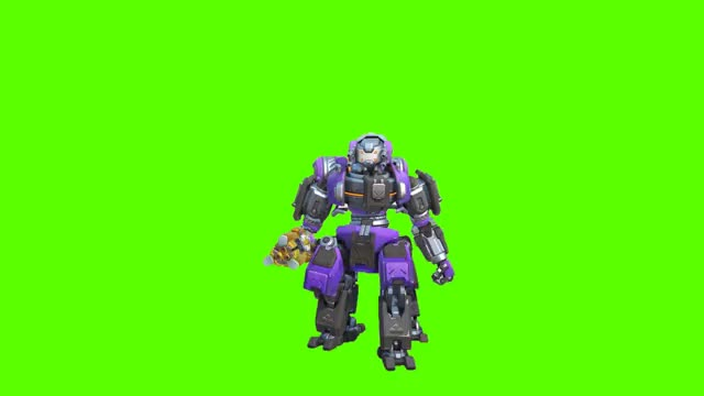 Watch Orisa Fist Pump - Green Screen GIF by FragManSaul (@fragmansaul) on Gfycat. Discover more Orisa, Overwatch, blizzard, fist pump, gaming, greenscreen GIFs on Gfycat