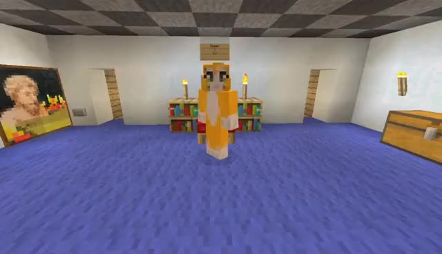 Watch Stampy Fan Forever! GIF on Gfycat. Discover more Ignore, none GIFs on Gfycat