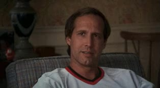 Watch Goofball GIF on Gfycat. Discover more chevy chase GIFs on Gfycat