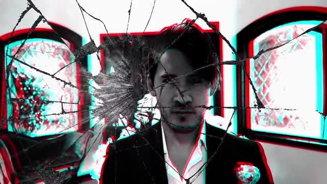 Watch Who Killed Markiplier? - The Final Chapter GIF on Gfycat. Discover more ending, markiplier, whodunit GIFs on Gfycat