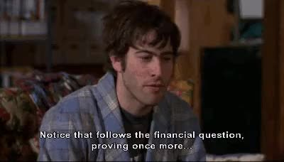 Watch Powered By Blast Processing GIF on Gfycat. Discover more brodie, brodie bruce, jason lee, kevin smith, kevin smith movies, mallrats, movie quotes, movies, quotes, view askew, view askewniverse GIFs on Gfycat