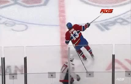 Watch and share Hockey GIFs by eotp on Gfycat
